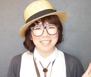 久保田 美香