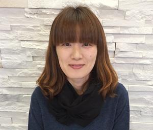 渡辺 恵美子
